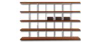 Piano Design Riva1920