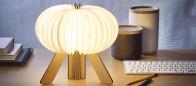 R-lamp -30%