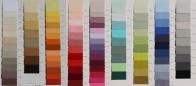 Notte 100 Colori