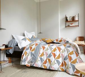 Onfuton – Vendita futon, tatami, letti, materassi in lattice ...