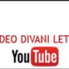 Video Divani