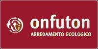 onfuton arredamento ecologico naturale milano outlet