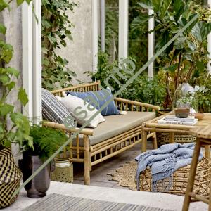 Bambu-arredamento-01-divano-esaurito