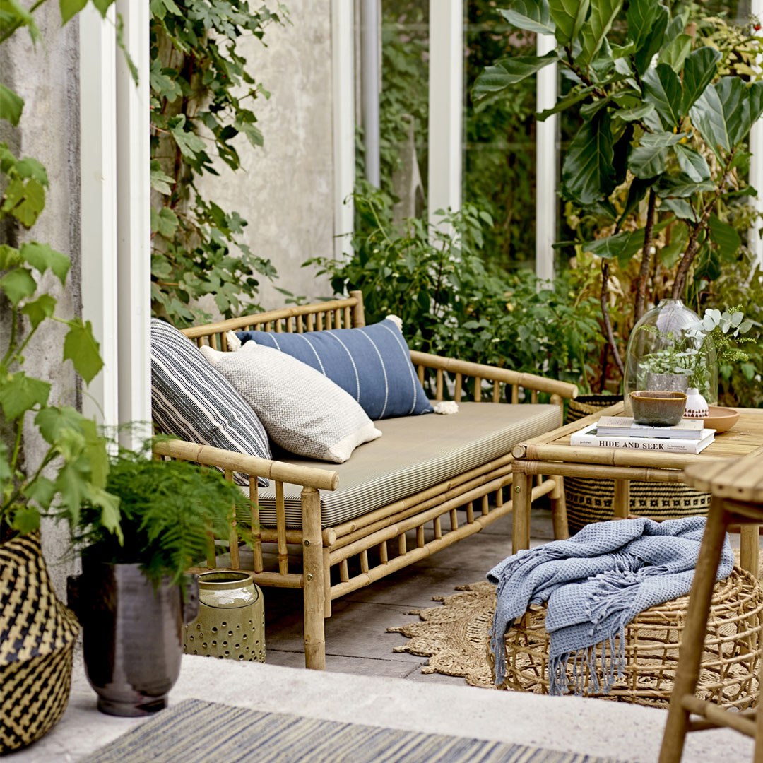 bambu arredamento 01 divano onfuton
