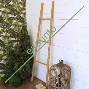Bambu-arredamento-08-scaletta-esaurito