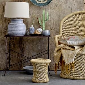 Bambu-arredamento-09-sgabello