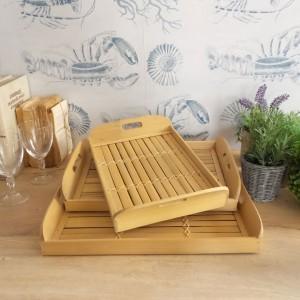 Bambu-arredamento-12-vassoi
