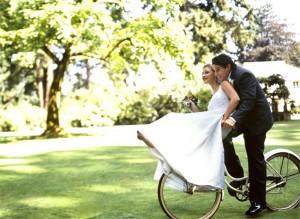 ECO WEDDING lista nozze da Onfuton Milano 7