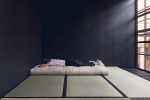 Fuori-Salone-2015-futon-tatami-RAM-House-palazzo-Clerici-Milano-7