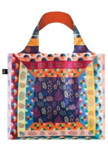 LOQI bag borse pieghevoli 05