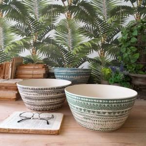 ciotole-piatti-brocche-vassoi-bamboo-01