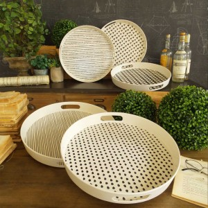 ciotole-piatti-brocche-vassoi-bamboo-03