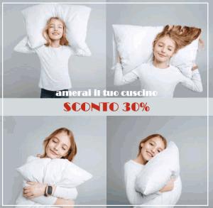 cuscino-dormire-guanciali-naturali