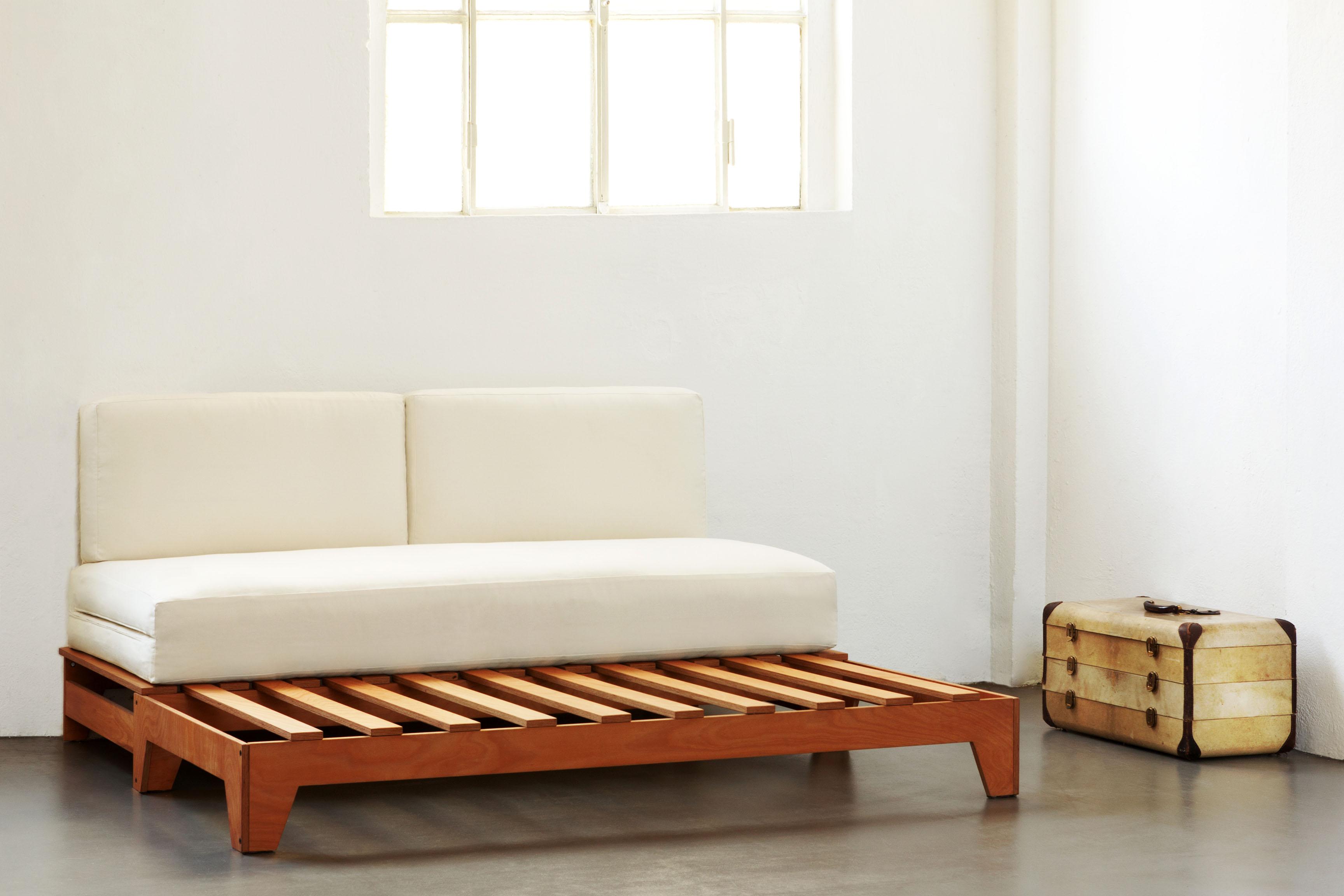 Divano felice 20 onfuton - Divano letto futon ...