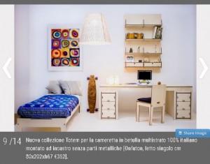 Giugno 2017 onfuton - Palme con il cui legno si fanno sedie e tavoli ...