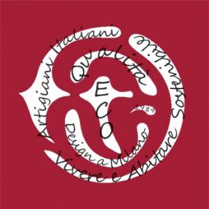 onfuton_logo.eps