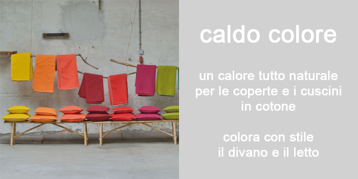 Regalo natale idea 1 plaid onfuton for Regalo tv usato