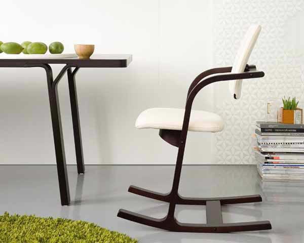 Varier sedia sedia ergonomica sedie ergonomiche sedie ufficio