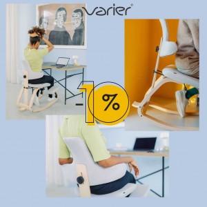 smartworking-sedie-Varier-rivenditore-Milano-Onfuton-Porta-Romana-sconto-10-THATSIT