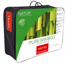 trapunta hefel-valigia-pure-bamboo