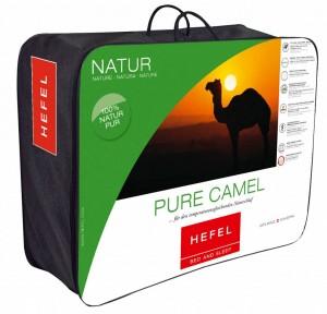 trapunta hefel-valigia-pure-camel