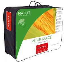 trapunta hefel-valigia-pure-maize